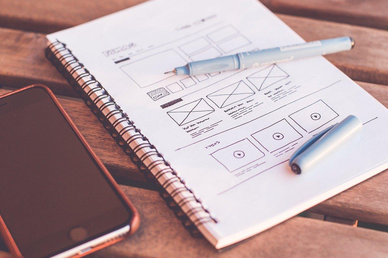 Pourquoi créer un site internet pour votre entreprise ?