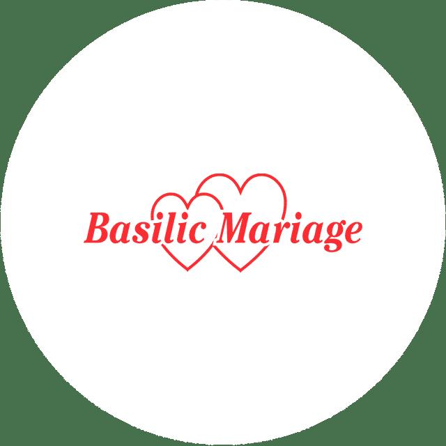 www.basilicmariage.fr
