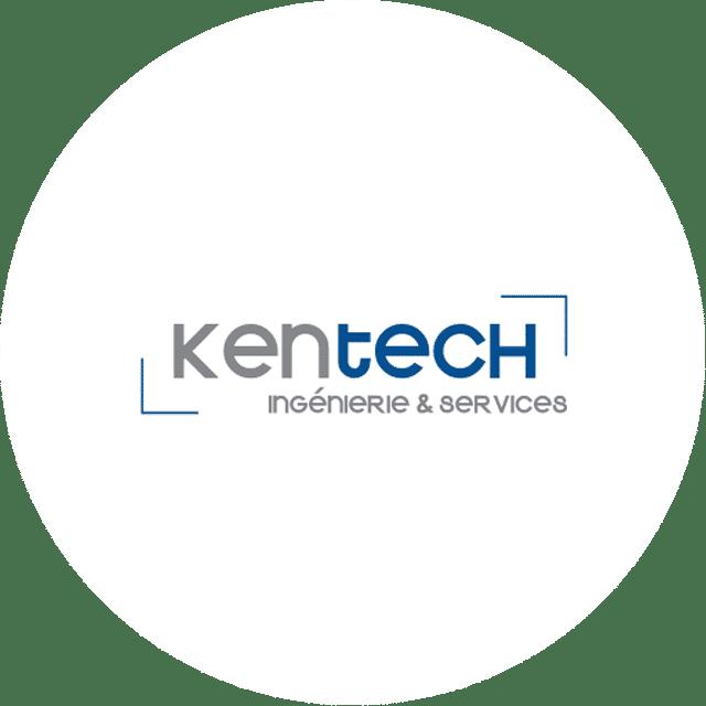 www.kentech.fr